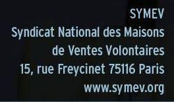 Symev_adresse