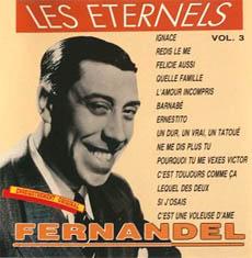 Fernandel_pere_la_puce