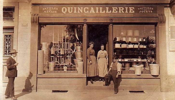 Quincailler_boutique