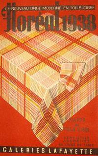 Horeal_toile_ciree_1938