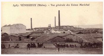Marechal_usines_toile-ciree_venissieux