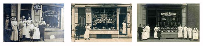 Boucheries_anciennes