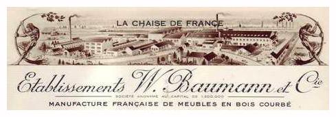 Manufacture_francaise_bois-courbe_1