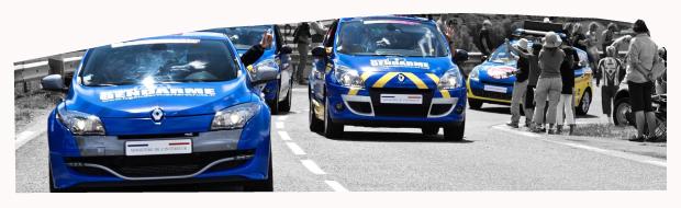 Securite_anges-bleus_voitures