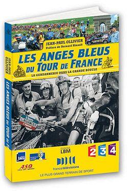 Anges_bleus_tour_france_livre