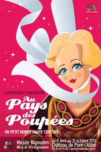 Pays_poupees