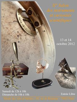 Instruments_scientiques_anciens_salon_2012