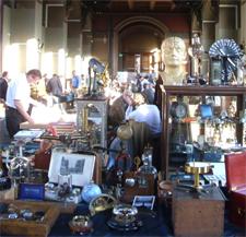 Salon-des-instruments-scientifiques-de-paris-2012