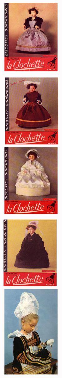 La_clochette_le-minor