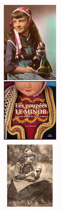Le_minor_broderie_costumes