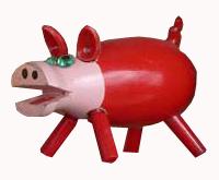 Le-cochon-qui-rit_bois