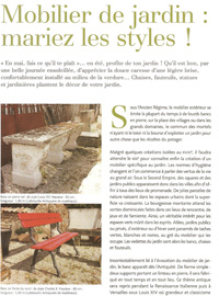 Passion-brocante-collections-mobilier-jardin
