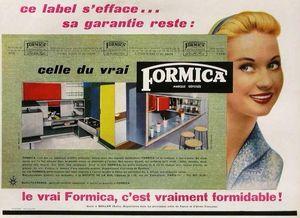 Formica_publicite
