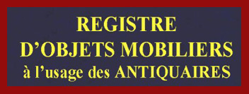 Registre_police_antiquaires