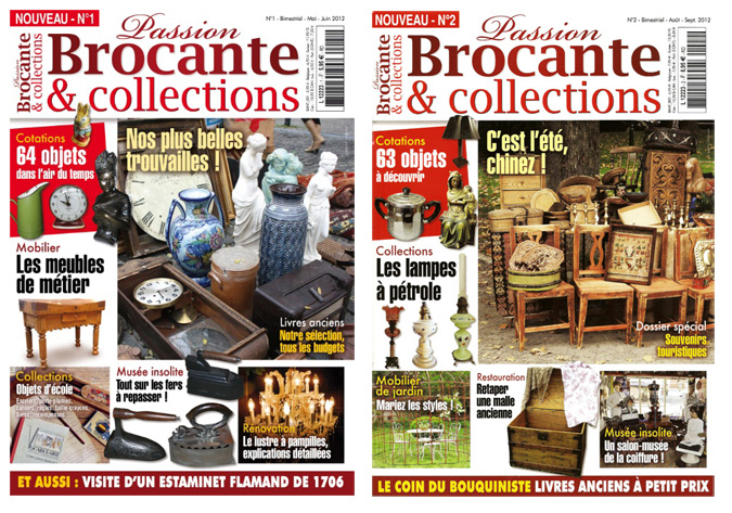 Passion-brocante-collections_magazine