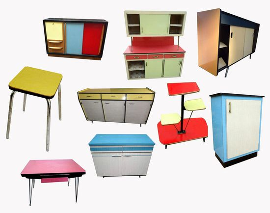 Formica_meubles_annees_60