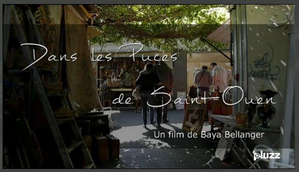 Puces_Saint-ouen_tv5