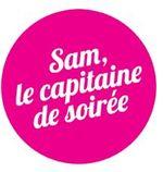 Sam_capitaine