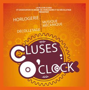 Cluses-bourse-horlogere
