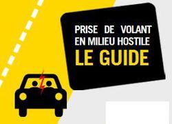 Prise_volant
