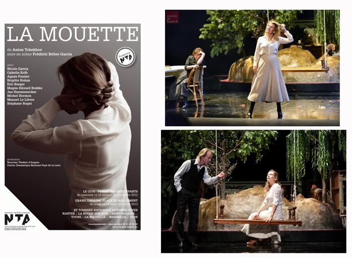 Meuble_theatre_decor