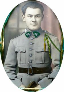 Armee-francaise-rhin-soldat