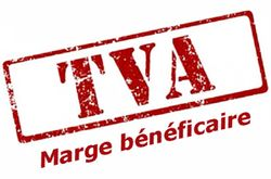 Tva_marge-beneficiaire