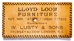 Lloyd_loom_lusty_son
