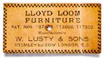 Lloyd_loom_lusty_son