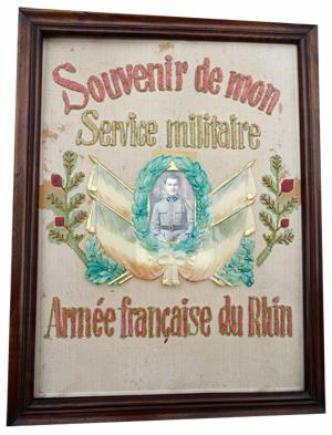Armee-francaise-rhin