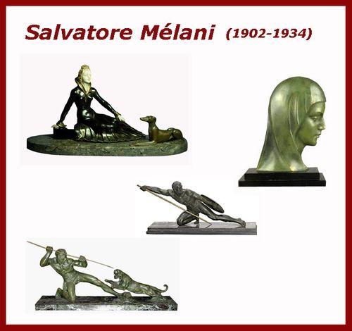 Melani_salvatore_oeuvres