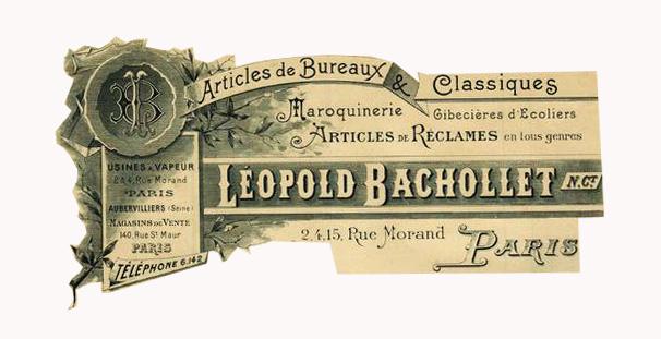 Bachollet_paris