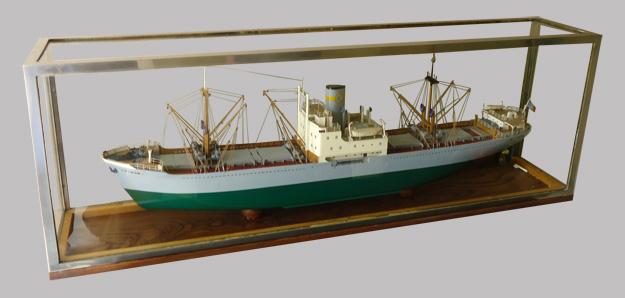 Le-Berkane_bateau
