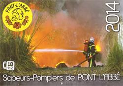 Pont-l-abbe-Pompiers