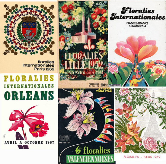 Floralies-internationales_label