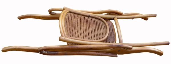 Chaise-a_porteurs_pliante