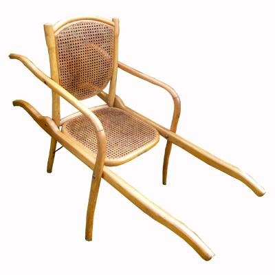 Chaise-a_porteurs