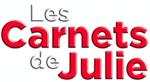 Les-carnets-de-julie