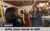 Carnets-de_Julie_boutique-defi