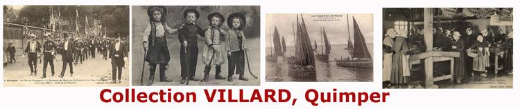 Villard-Photographies-anciennes
