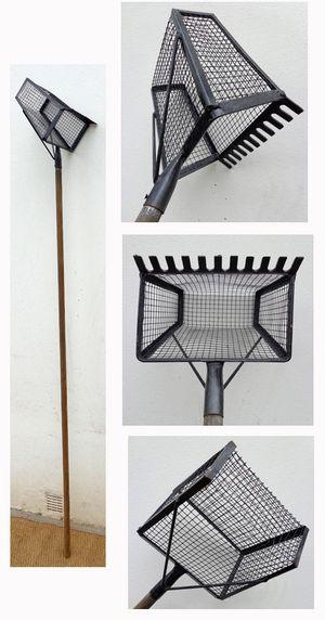 Panier-metallique-outil