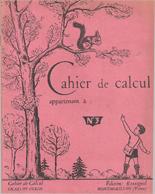 Rossignol_Cahier-calcul