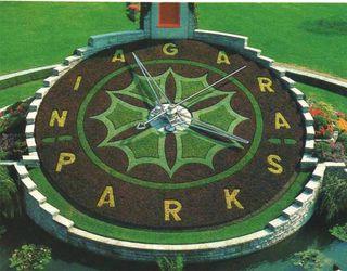 Floral-Clock_Niagara-Falls