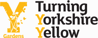 Turning_Yellow_Yorkshire