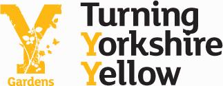 Turning_Yellow_Yorkshire