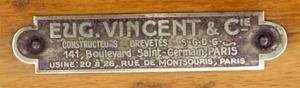 Vincent-Eugene_Usine-Meubles-Paris