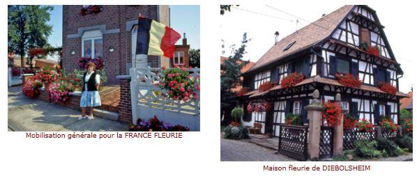 Maisons-fleuries_concours