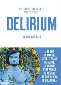 Druillet_delirium