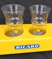 Ricard_pastis_objet-pub