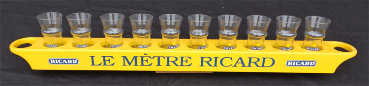 Ricard-objet-pub-metre